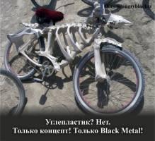 http://velobratsk.ru/forum/img/_fr/0/s6177595.jpg
