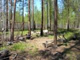 http://velobratsk.ru/forum/img/_fr/1/s3691045.jpg