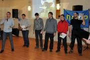 http://velobratsk.ru/forum/img/_fr/10/s6510576.jpg
