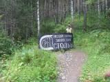 http://velobratsk.ru/forum/img/_fr/13/s5730713.jpg