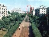http://velobratsk.ru/forum/img/_fr/14/s0032552.jpg