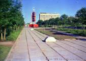 http://velobratsk.ru/forum/img/_fr/14/s0876420.jpg