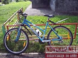 http://velobratsk.ru/forum/img/_fr/26/s4919977.jpg