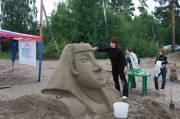 http://velobratsk.ru/forum/img/_fr/9/s4444185.jpg