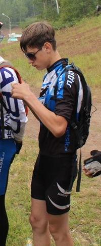 AlexBold