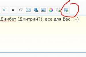 http://velobratsk.ru/forum/uploads/7/thumbnail/PaZRyzhV1I3kd_LOHX5j.jpg