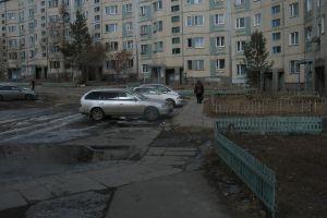 http://velobratsk.ru/forum/uploads/7/thumbnail/xs_Vc8nGaXFJdHwShZzj.jpg